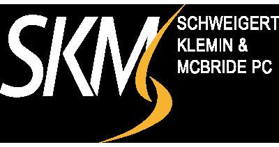 Demand Schweigert, <br>Klemin &#038; McBride, P.C.